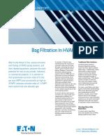 Eaton_HVAC_Application.pdf