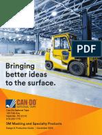 3M_Masking_Product_Catalog.pdf