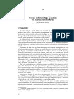 capitulo 1_sedimentología