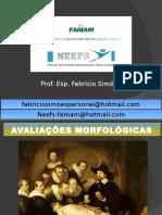 antropometria-130417063818-phpapp02.pptx