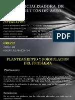 comercializadoradeproductosdeaseo-131208123732-phpapp02.pptx