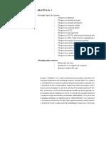 Registro de Compras Fiorella