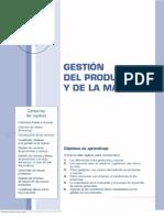 Fundamentos de Marketing 2a Ed