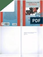 10.LANDSCAPES OF THE SELF  PAISAJES DEL YO.pdf