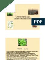 Aceites Esenciales Usos y Recome2017-1