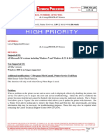 l Printer Tool v 1.80 Instructions