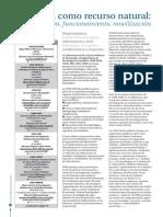 agua-recurso-natural.pdf