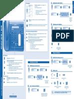 4019 OXE  User Guide.pdf