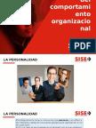 Comportamiento organizacional_Sesión 1.pptx