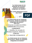 Gobernanza de Sistemas p Resumen 24 04 2017