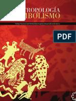 Antropología y Simbolismo
