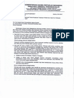 REVISI Juknis TPG Tahun 2017.pdf