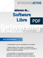 Hablemos_sobre_Software_Libre_by_Emilio_Marquez_Networking_Activo.ppt
