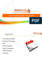 4.LTE Physical Layer Procedure.pptx
