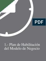 1. Plan de Habilitación.pdf
