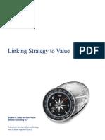 2012_linking_strategy_to_value_deloitte_ireland.pdf