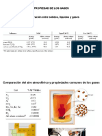 qui5_gases03