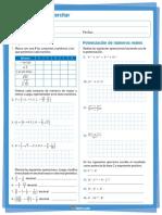 conjuntos_numericos_grado_9º (1)
