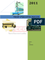 337229519-Psicotecnicos-recopilados.pdf