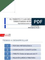LSB Luis Duran Rojo (1)