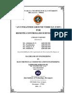 New Microsoft Word Document.pdf