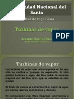 3Clase-3A Turbinas de vapor.pdf