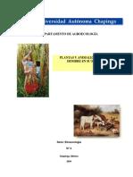 Cuevas_2004_bueno.pdf