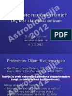 20120706_1