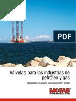 Válvulas-para-petróleo-y-gas.pdf.pdf
