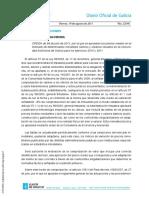 2010_2011-2011_07_28.pdf