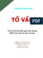 Hoang De noi kinh.pdf