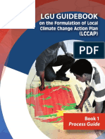 BOOK 1-LGU Guidebook in LCCAP Formulation  (Process).pdf