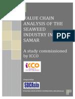 251575285-Seaweeds-Value-Chain-Analysis.pdf