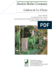 CALDERAS JOHNSTON (1).pdf