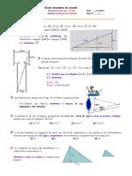ftextra-semelhanc3a7a-de-figuras.pdf