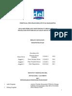 Proposal Program Kreativitas Mahasisw1 Terbaru