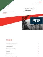 Pile_Driveability_Installation.pdf