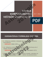 20120720
