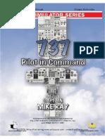 737PIC_Manual_ES.pdf