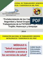 M2 3.a Enfermedades Profesionales 1ra parte.pdf