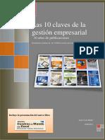 10_años_libros_gestion_lmuñiz_control-de-gestion-en-excel.pdf