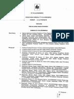 Peraturan Direksi Nomor 0314.P.DIR.pdf