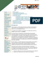 teoria sobre costes   gastos fijos y variables.pdf