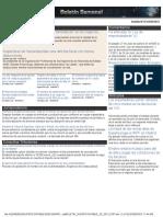 Boletin Supercontable 35 2013 PDF