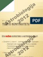 20120727