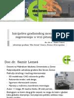 S. Lemes - Inicijativa gradjanskog monitoringa i zagovaranja u vezi pitanja.pdf