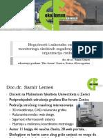 S. Lemes - Mogucnosti vrsenja ranog monitoringa...pdf