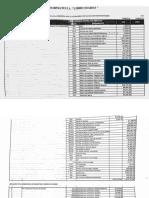 Contabilidad_extractivas_desarrollo.pdf