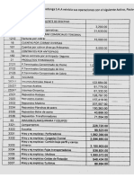 Empresas_Extractivas.pdf