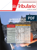 Analisis Tributario Junio 2009.pdf